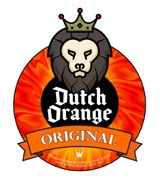 Dutch Orange Mix - Original Blend