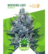 iGrowCan - Northern Light Automatic