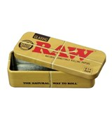 RAW Roll Caddy