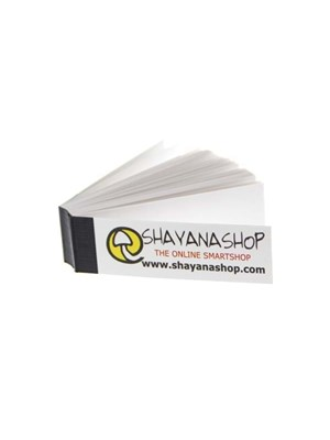 Shayana Filters