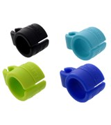 Smokeey - Silicone Smoking Ring