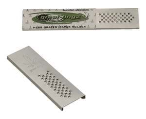 Herb Grater